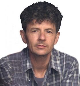 Elijah Maurer